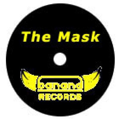 The Mask (Single)