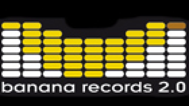 Banana Records 2.0